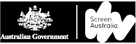 Australian Government - Screen Australia